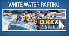 We like --  Ace- West Virginia  World Class White Water Rafting.  They are our USA friends.  Guides at ACE Rock! @