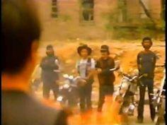 Bronx Warriors (1982) trailer