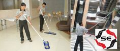 Marvellous housekeeping service provider in Delhi  I am very thankful for Shubham Enterprises. I have been a client for the last 2 years and could not ask for anything more. They are steady, hard working, reliable and trustworthyHousekeeping Services Provider in Delhi. They always work hard to make sure the cleaning stays high quality each week. This gives me trust in a company that I am allowing into my office. They do outstanding work. So clean I didn't want to touch anything.