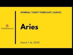 All tarot card readings for all signs for March All Tarot Cards, March 1st, Card Reading, Signs, Shop Signs, Sign