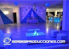 Salas Lounge http://serbebproducciones.com/