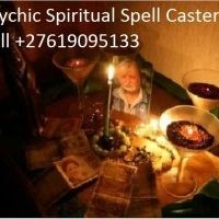 """I am a spiritual healer, herbalist and spell caster ,27619095133 in London UK USA South Africa Johannesburg Canada Australia Malaysia en Hobbies en ClasiLocal Spiritual Healer, Spirituality, Lost Love Spells, Love Spell Caster, Spelling, South Africa, Hobbies, Canada, Australia"