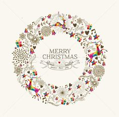 http://hu.stockfresh.com/files/c/cienpies/m/34/4867447_stock-vector-vintage-christmas-wreath-greeting-card.jpg