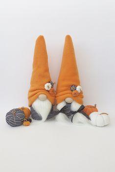 Autumn Decorating, Pumpkin Decorating, Decorating Ideas, Halloween Crafts For Toddlers, Toddler Crafts, Halloween Pumpkins, Halloween Decorations, Holiday Crafts, Fun Crafts