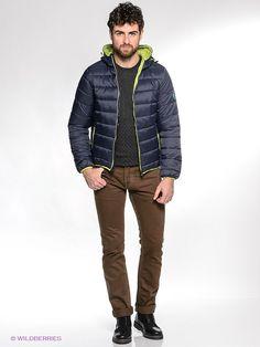 Куртка, F5 на маркете Vse42.ru.