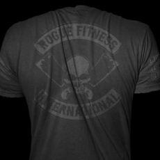 CrossFit HQ Store- Men's Games Replica Khalipa Tee - Short Sleeve ...
