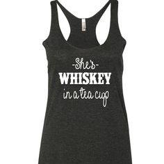 f5e2414fae 7 Best Sassy Tank Tops images | Country tank tops, Country shirts ...