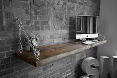 Custom Furniture | Home Design for MEN | TYPE-D