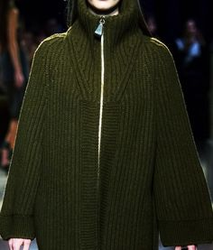 Hermès F/W 2014-15