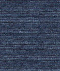 Kravet 25270.5 Destination Indigo Fabric