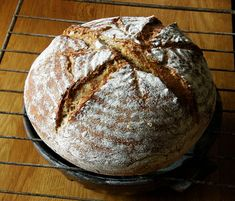 Camembert Cheese, Food And Drink, Bread, Baking, Recipes, Brot, Bakken, Recipies, Breads