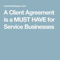 Insurance Consulting Agreement   Consulting Agreement Template