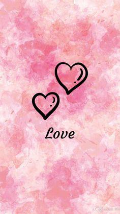 #instagram #background #wallpaper #pink #black #colores #love #friends #boyfriend #girlfriend #couples #instagramstory #instagramhighlight #story #highlights Pinky Instagram, Friends Instagram, Instagram Frame, Instagram Artist, Instagram Logo, Free Instagram, Love Wallpaper, Disney Wallpaper, Pink Highlights