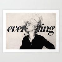 Popular Art Prints | Society6