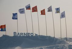 Barneo