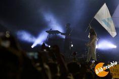 Mars at Rock A Field Luxembourg 27 June 2014 - credits Eldoradio source