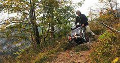 Outdoor Kinderwagen Chariot CX Buggy, Golf Bags, Hiking, Outdoor, Families, Sport Cars, Pram Sets, Walks, Outdoors