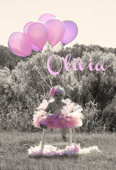 Katyrobertsphotography.blogspot.com  Sweet Olivia's first birthday pictures!!
