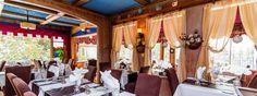 Forfait Escapade | Hotel Spa Watel