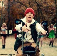 Eminem................ - persefone_918