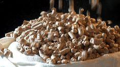 Beides! Heizen mit Stückholz ist unschlagbar billig und krisensicher. Es ist überall in der Nachbarschaft vorhanden. Aber auch die Ökobilanz von Pellets kann sich sehen lassen. Heizen mit Pellets ist bequem weil man sich um nichts kümmern muss. In Kombination sind Pellets und Stückholz einfach unschlagbar, was Heizkosten, Komfort und Umweltverträglichkeit betrifft. Cereal, Komfort, Stuffed Mushrooms, Candy, Chocolate, Vegetables, Breakfast, Simple, Timber Wood