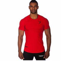 到着サメストリンガーtシャツトップ男性サメボディービルやフィットネス男性のシングレットタンクシャツ服