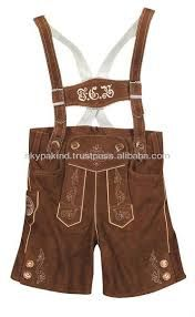763b90ee1169 18 Best Teddy Bears images   Dirndl, Germany, Lederhosen costume