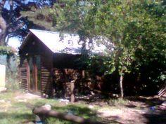 alquilo cabaña monoambiente para 3 personas en santa clara del mar  ubicada en reserva forestal atlantida a 5 cuadras del ..  http://mar-del-plata.evisos.com.ar/alquilo-cabana-para-3-personas-en-santa-clara-id-545250