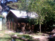 alquilo cabaña monoambiente para 3 personas en santa clara del mar ubicada en reserva forestal atlantida a 5 cuadras del mar y 4 del centro de santa clara del mar.Es ... http://mar-del-plata.evisos.com.ar/alquilo-cabana-para-3-personas-en-santa-clara-id-545250