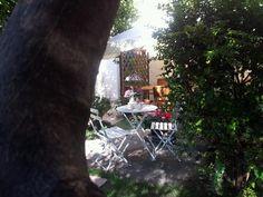 Scorcio Outdoor Furniture, Outdoor Decor, Patio, Garden, House, Home Decor, Garten, Decoration Home, Home