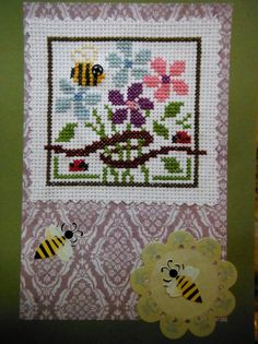 OPEN - DREAM CRAFTERS Monthly Team BNS - Round 2 - REFRESHED by Karen Parisi-Dockery on Etsy