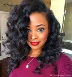 Buy this high quality wigs for black women lace front wigs human hair wigs african american wigs the same as the hairstyles in picture - Frisuren Tutorials - Frisuren Crochet Braids Hairstyles, Weave Hairstyles, Short Hairstyles, Wedding Hairstyles, Hairstyles 2016, Simple Hairstyles, Short Haircuts, Hairstyle Ideas, Latest Hairstyles