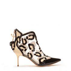 Sophia Webster   Women's Luxury Footwear   Exclusive Designer Shoes