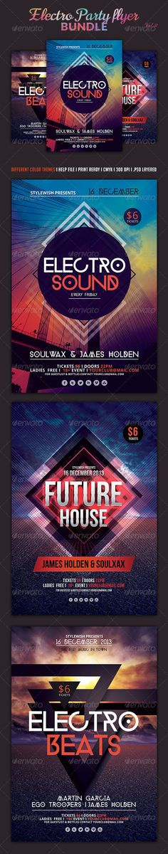 Electro Party Flyer Bundle Vol2 : http://graphicriver.net/item/electro-party-flyer-bundle-vol2/5561647?WT.ac=new_item&WT.seg_1=new_item&WT.z_author=styleWish?ref=mahmoudrafik
