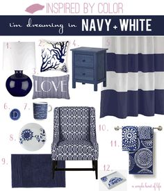 navy and white bathroom ideas 1000 images about bathroom ideas on gray 23850