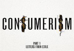Lauryn Hill – Consumerism