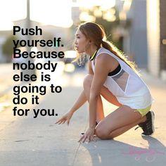 Attend yoga & pilates classes
