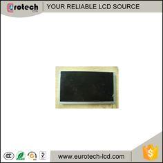 Sharp LQ065T9BR55U contact: jackie.eurotech@gmail.com, company web: http://www.eurotech-lcd.com
