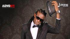"CARNIVAL 2015 IS OFF TO A GREAT START! Olatunji - Ola (Kan Kan Riddim) ""2015 Trinidad Soca"". Luv this Rhythm."