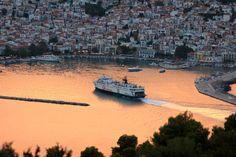 www.360skopelos.com Greece, River, Photography, Outdoor, Greece Country, Outdoors, Photograph, Fotografie, Photoshoot