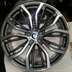 wheelsforsale bmw on Instagram