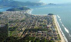 Guaratuba / Paraná - Brasil