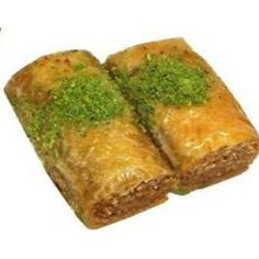 baklava: with link to US site for mail-order Turkish things (groceries and more)