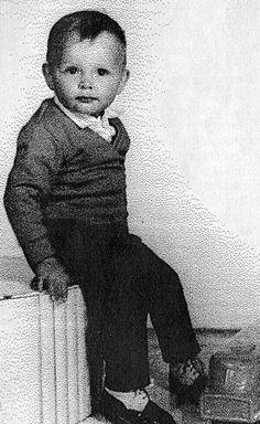 Kun Péter Kunos  1970