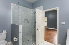 1002 Sylvia St, Louisville, KY 40217 - realtor.com® Ikea Bathroom, Bathroom Renos, Bathroom Medicine Cabinet