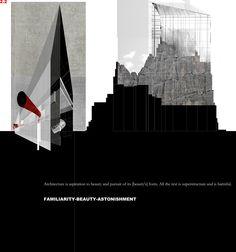 Beniamino Servino. ALBUM DELLE FIGURINE DELL'ARCHITETTURA ITALIANA/Picture cards collection of the italian Architecture. 2.2