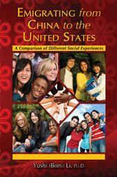 Make sure you buy this  Emigrating from China to the United States - http://www.buypdfbooks.com/shop/uncategorized/emigrating-from-china-to-the-united-states/