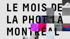 Vidéo en animation graphique produite pour Le mois de la photo 2015. CRÉDITS : Réalisation: La petite commission Production : Le Mois de… Motion Video, Stop Motion, Motion Design, After Effects, Design Thinking, Graphic Design Inspiration, Graphic Design Art, Glitch, Montreal