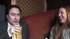 A Newfoundland Language Lesson with Mark Critch, Candice Walsh and Trave. Newfoundland Canada, Newfoundland And Labrador, Canadian Culture, Mother Family, Canadian Travel, Atlantic Canada, Man On The Moon, Language Lessons, Prince Edward Island