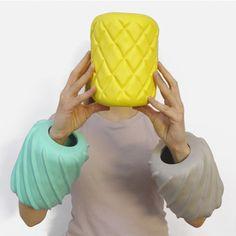 Ananas by Study O Portable